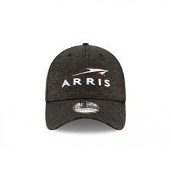 DS 2019 New Era Arris Stretch Hat