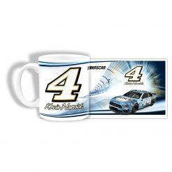 KH 2019 Busch Sublimated Mug