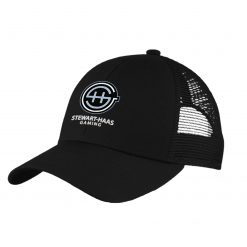 Exclusive Stewart-Haas Racing Gaming Hat