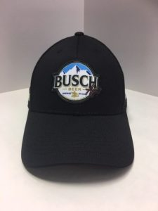 KH 2019 Busch Millennial Car Team Hat