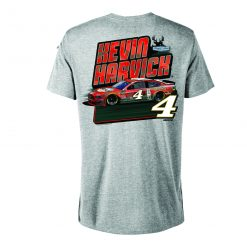 Kevin Harvick Apparel & Fan Gear Store - Stewart Haas Racing