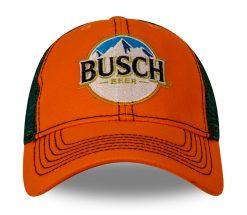 KH 2019 DT Busch Big Buck Hat