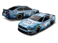 KH 2020 Busch Light 1/24 ELITE