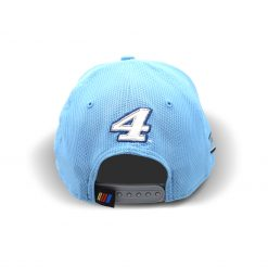 Kevin Harvick 2020 New Era Busch Light Stewart-Haas Racing Sponsor Hat