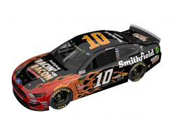 AA 2019 Smithfield Racin' For Bacon 1/24 HO