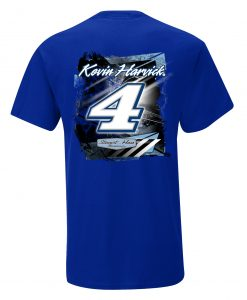 KH 2020 Busch Light Backstretch Tee