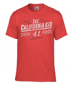 CC 2020 California Kid Tee