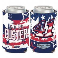 CC 2020 Patriotic Can Cooler