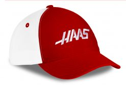 CC 2020 Haas Team Hat