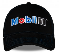 Kevin Harvick 2020 Mobil 1 Stewart-Haas Racing Team Hat