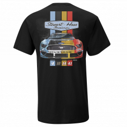 Stewart-Haas Racing 2020 Team Shirt