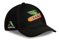 Clint Bowyer 2020 Dekalb Stewart-Haas Racing Team Hat