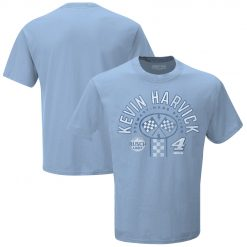 KH 2020 Busch Light Pit Stop Tee