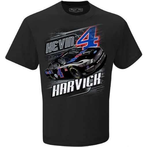 KH 2020 Mobil 1 Camber Tee