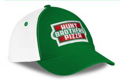 Kevin Harvick 2020 Hunt Brothers Stewart-Haas Racing Team Hat