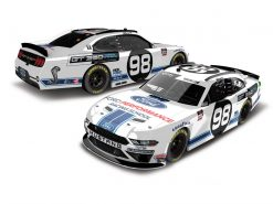 CBX 2020 Ford Performance Racing School 1/24 HO
