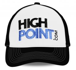 CB Xfinity 2020 HighPoint Team Hat