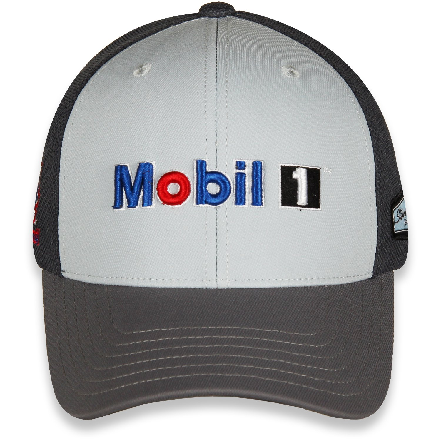 Kevin Harvick 2020 Mobil 1 Stewart-Haas Racing Dynamic Hat