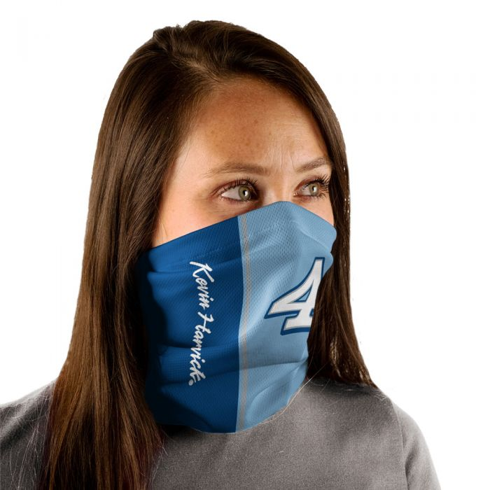 Kevin Harvick 2020 Sports Gaiter and Face Covering