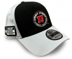 Kevin Harvick 2020 New Era Playoff Stewart-Haas Racing Jimmy John's Hat