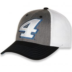 Kevin Harvick 2021 Busch Light Stewart-Haas Racing Athletic Hat