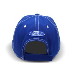 Ford Stewart-Haas Established 1903 Hat
