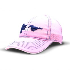 Ford Stewart-Haas Ladies Mesh Hat